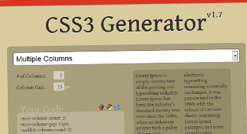 http://www.webmasters.by/images/articles/css3-code-generators/css3-generator.jpg