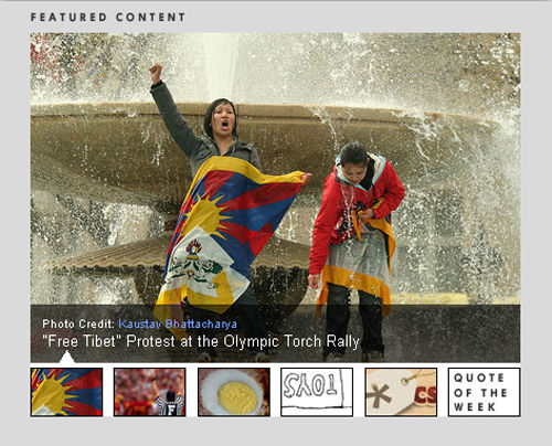 Featured-Content-Slider