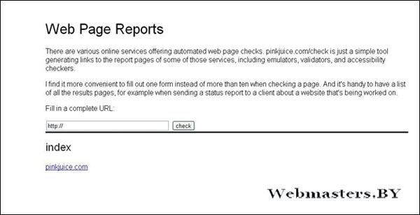 webpageresults_thumb