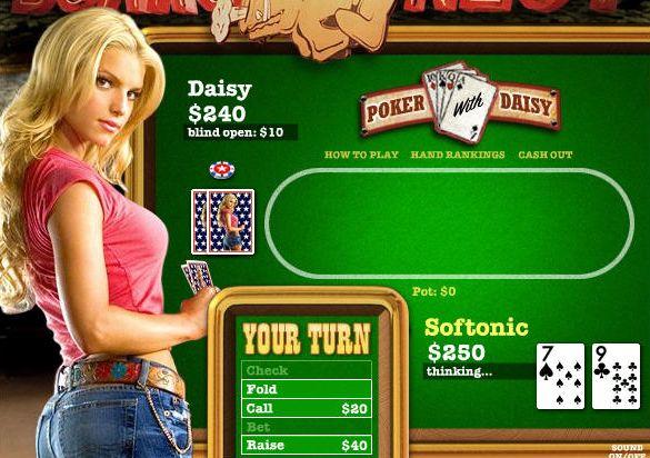Подробнее о флеш играх для казино игровые автоматы лягушки играть бесплатно без регистрации