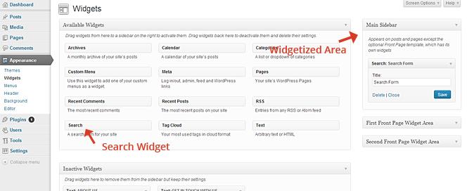 Сделать поисковик на свой сайт rfr сделать бэкап сайта на джумла